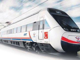 تغييرات في نظام السلامة السكك الحديدية 2