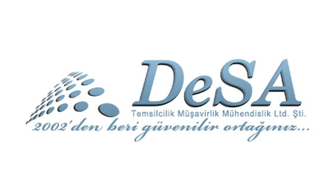 desa signs sales and service agreement with r2p