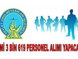 dhmi θα κάνει την πρόσληψη προσωπικού 3 bin 619