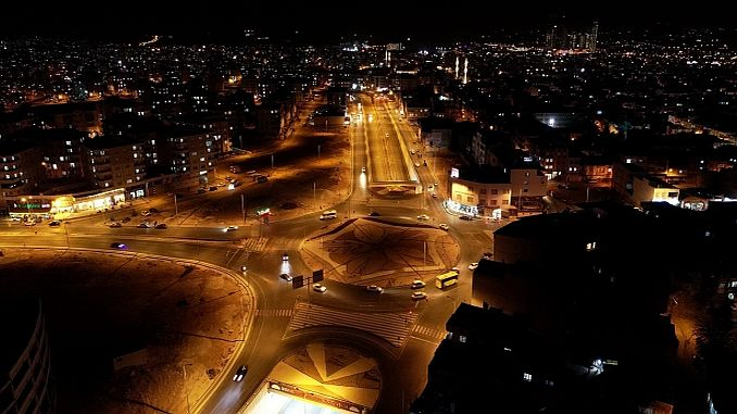 gaziantepte junction watches 24 watched 2