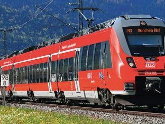 καθυστερημένο μανδύα τρένου 1