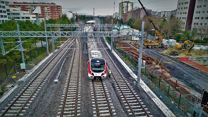 Important explanation for ibm marmaray expeditions