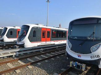 izmirde metro ve tramvay personeli de greve hazirlaniyor