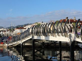 marmaris limanı və kopula