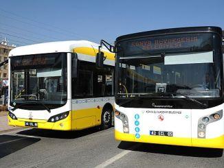 خدمة الحافلات إلى مستشفى نوع مستشفى ميرام