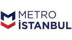 стамбульскім метро