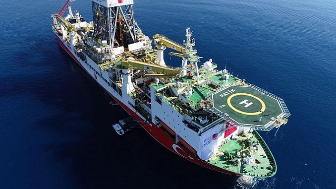 védelmi ipar helikopter platformok, amelyeket hazai és nemzeti szakértőknek bíztak meg