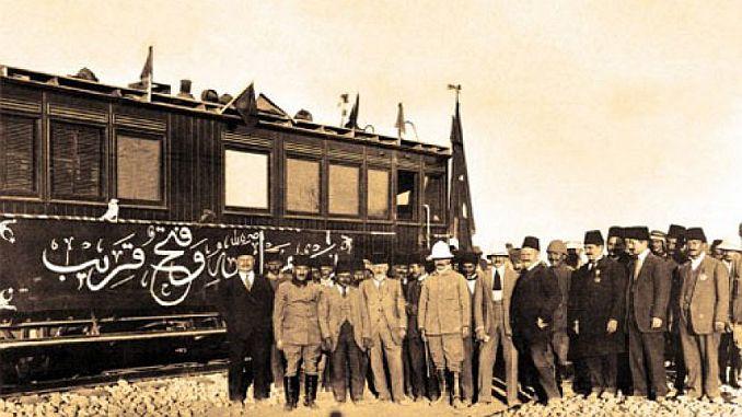 18 Urtarrila 1909 gaur egun