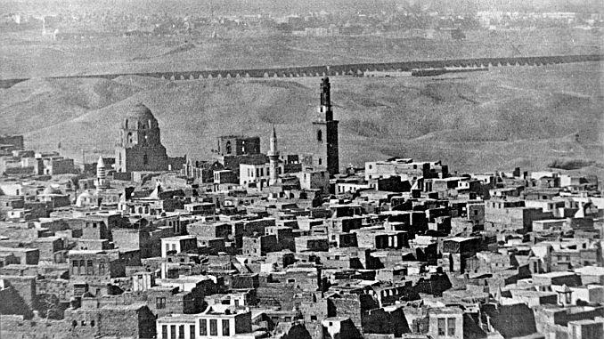 20 January 1943