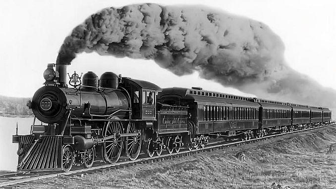 24 ನಲ್ಲಿ 1857 ಕ್ವಾರಿ 4