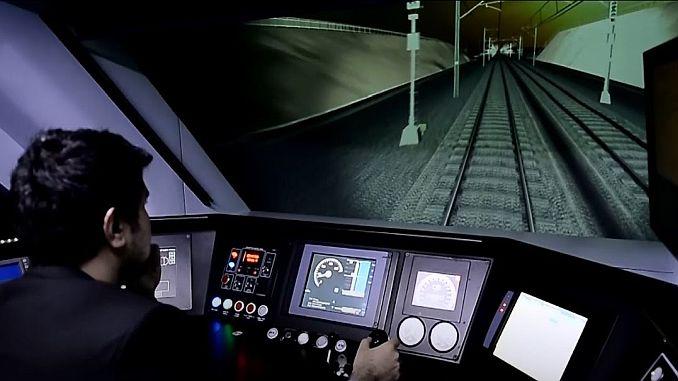 tcdd transport ažurna inženjerska obuka