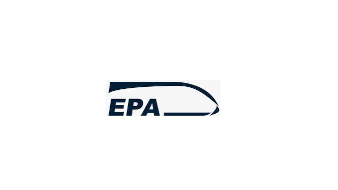 EPA Trading