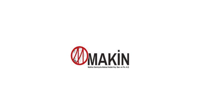 Mak in Machinery