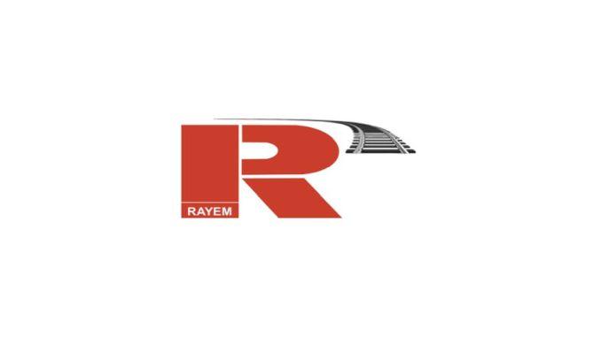 ನಾನು Rayer