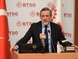 btso logistics startet den Luftfrachttransport