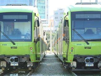 erdogandan bursaya metro ve dag yolu mujdesi