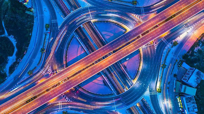 intertraffic istanbul ulastirma sektoru liderlerini istanbul fuar merkezinde bulusturuyor