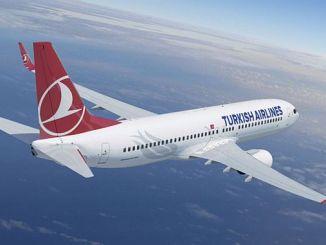 خاصتك مطار اسطنبول قام بتحديث السعر