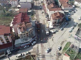 refreshing turan gunes street