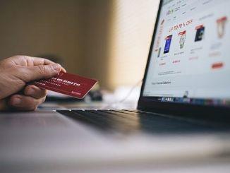 यूटीकाड ईने व्यापाराचा अहवाल प्रकाशित केला