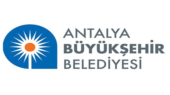 Kota Metropolitan Antalya