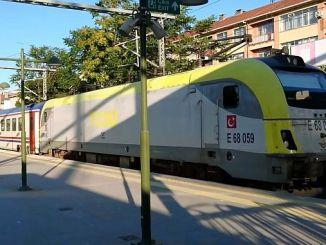 ada treni adapazari garina ne zaman gelecek