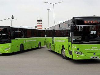 transporte escolar público gratuito