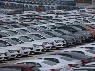 btsodan neues projekt für den automobilsektor