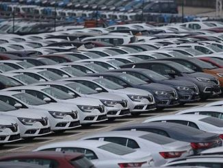 btsodan otomotiv sektoru icin yeni proje