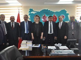 γενικός του Αργκαντάν τουρκικού
