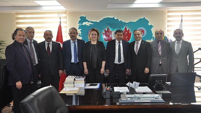عام التركية اريكان