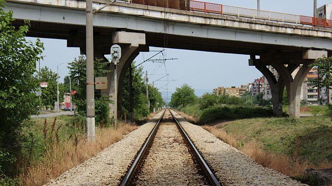 महामार्ग