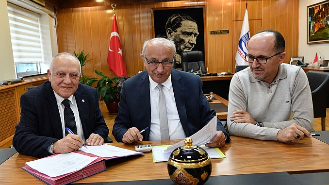kardemir continues to cooperate with domestic miners