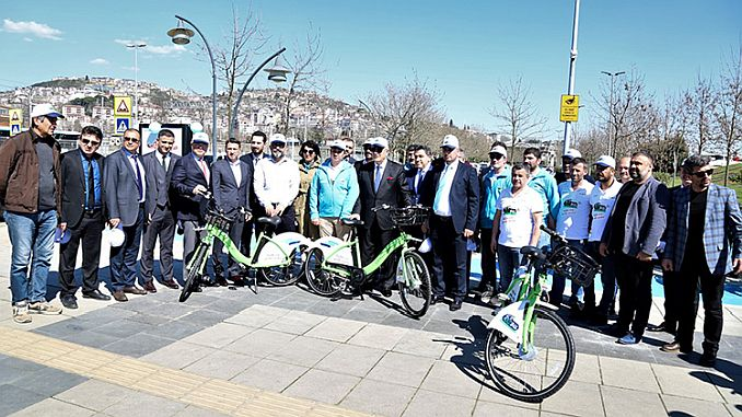 kobis is in the service of citizens with renewed system