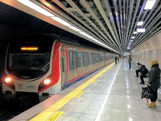 Marmaray je doprinio ekonomiji