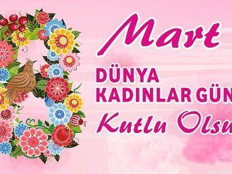 σύγχρονο σύμβολο μας των γυναικών turkiyenin