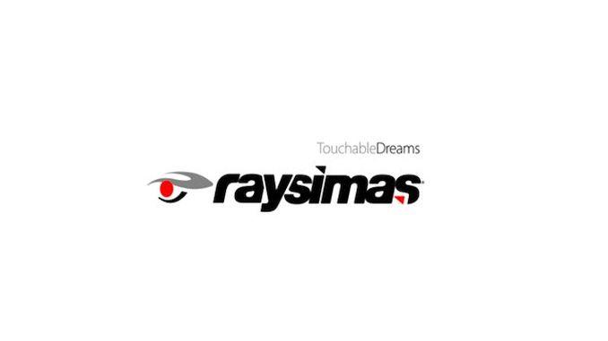 raysimas