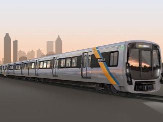 stadium will produce subway vehicle to atlanta metro