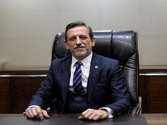 وينبغي أن يكون turkiyenin طفرة نمو الإنتاج والموجهة للتصدير