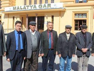 kodanikud tahavad, et sinine rong hakkaks uuesti teenindama