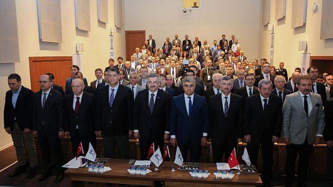 International Iron and Steel Symposium
