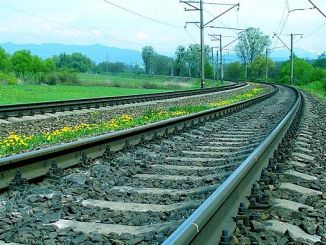 eurasian university gundem railway