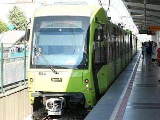 tender voorbereiding voor bursa city ziekenhuis metro gestart