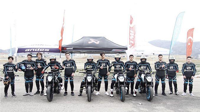future motocross champions chosen
