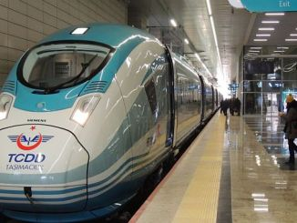 Είναι το κόστος των εισιτηρίων αυτοκινητοδρόμων και τρένων να αυξηθεί