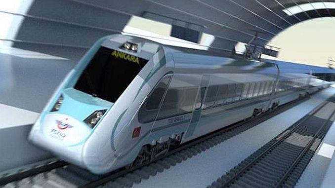 τεχνική επιτροπή βιομηχανικών σιδηροδρόμων
