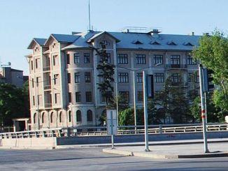 tcdd transport as general management teftis board administration