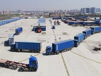 مطار ثيي اسطنبول