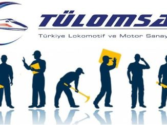tulomsas will make permanent public worker recruitment