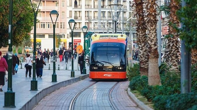 antalya official official bus and anthra